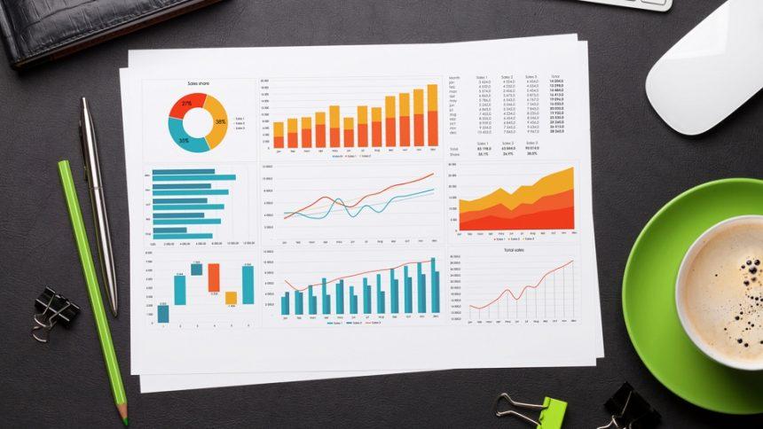 利用OpenCart內建的功能來追蹤您的廣告成效
