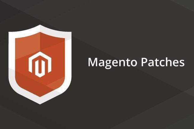 Magento 發布重大安全更新 並強烈建議所有的商家盡快更新